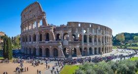 Colosseum Online