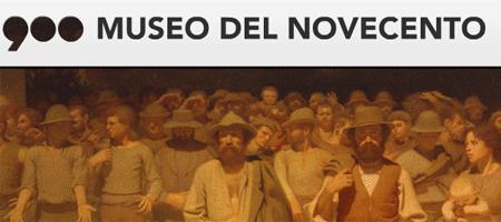 Milan modern art gallery reopens