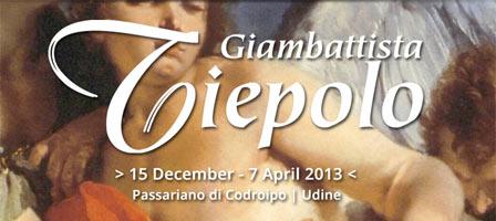 tiepolo-exhibition-2013-udine