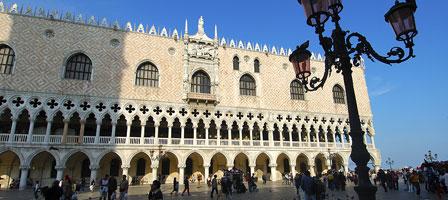 palazzo-ducale-secret-tours
