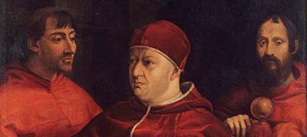 pope-leo-florence