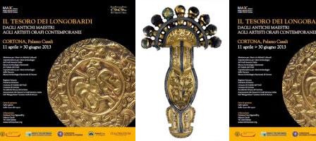 longobards-cortona-exhibition-2013
