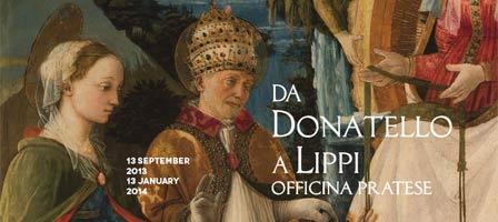 donatello-lippi-prato-2013
