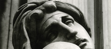 Michelangelo photography exhibition Florence 2014