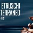 header-etruschi-mediterraneo-ita