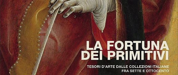 "Florence Exhibition: The Art of the ""Primitives"" in the Accademia. Buy tickets here!"