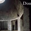 domus-aurea-rome