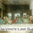 blog-last-supper-tickets
