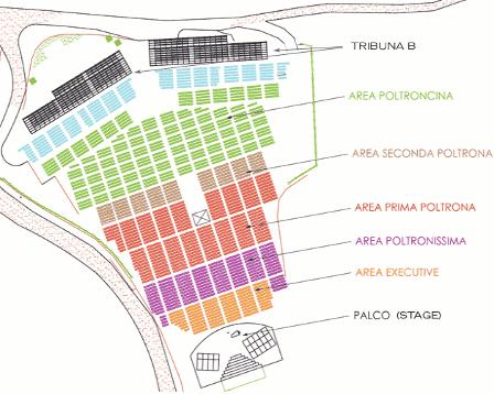 bocelli-concert-seats