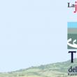 Teatro del Silenzio 2016, Andrea Bocelli concert