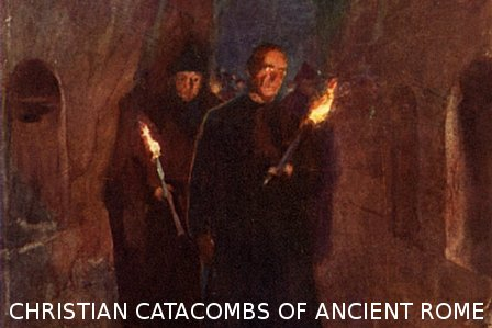 catacombs_blog