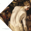 Accademia exhibition – Carlo Portelli