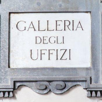 Uffizi Gallery & David (Accademia), Late Night Openings