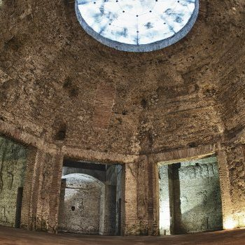 Domus Aurea, Rome – extra tours from October