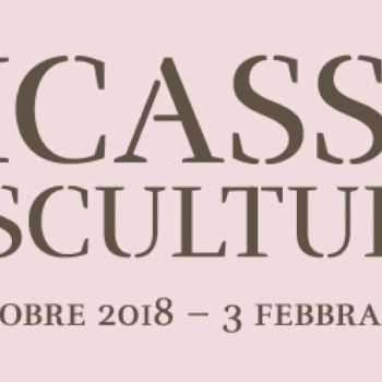 Picasso Sculpture Exhibition at Rome's Borghese Gallery