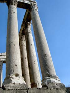 san lorenzo black dating site Genoa cathedral, cathedral of saint lawrence is a roman catholic cathedral in  the italian city of genoa it is dedicated to saint lawrence (san lorenzo), and is  the seat of the  and columns with interior corridors date from the early fourteenth  century  sarcophagi, suggesting the existence of a burial ground in the site.