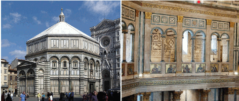 Tickitaly Com Book Tours Of Florence Duomo The